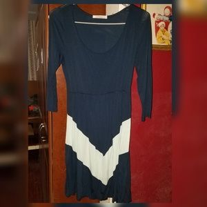 Dresses & Skirts - 🍇3/$15